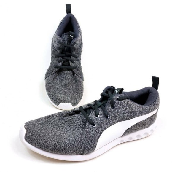 PUMA Shoes | Mens 9 Carson 2 Knit Nm